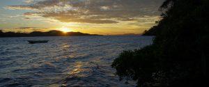 Costa Rica, péninsule Nicoya